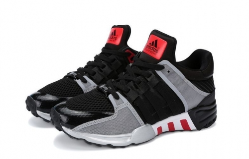 adidas-equipment-93-support-running-blackgreyred