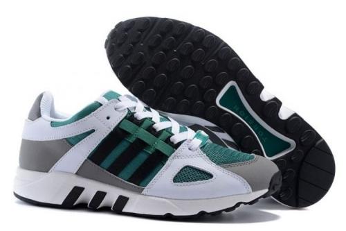 adidas-equipment-guidance-93-whiteblackgreen