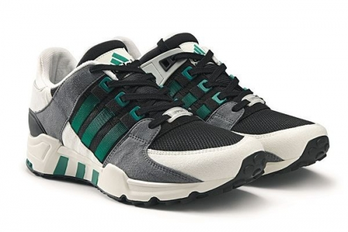 adidas-equipment-support-93-greywhitegreen