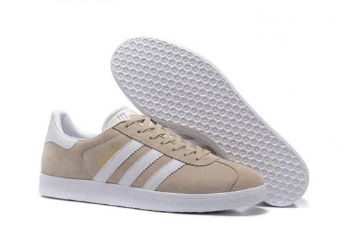 adidas-gazelle-beigewhite