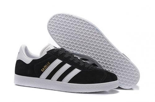 adidas-gazelle-blackwhite