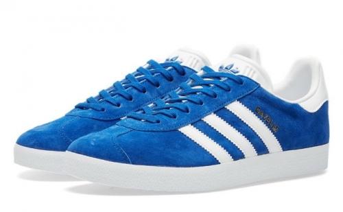 adidas-gazelle-bluewhite