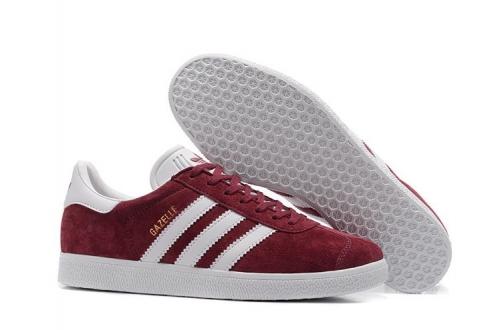 adidas-gazelle-burgundywhite