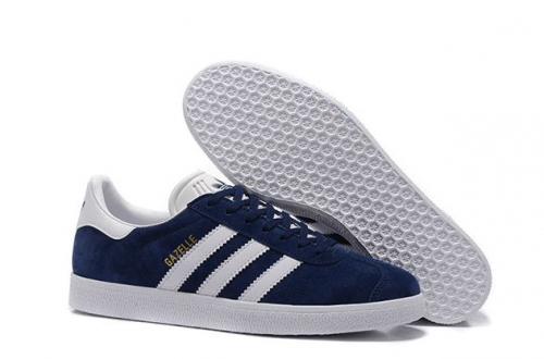 adidas-gazelle-dark-blue