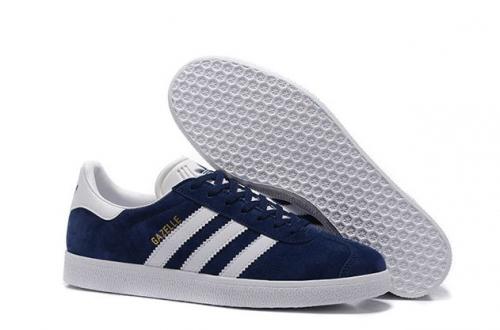 adidas-gazelle-dark-blue