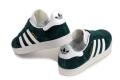 adidas-gazelle-greenwhite-2