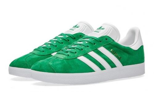 adidas-gazelle-greenwhite