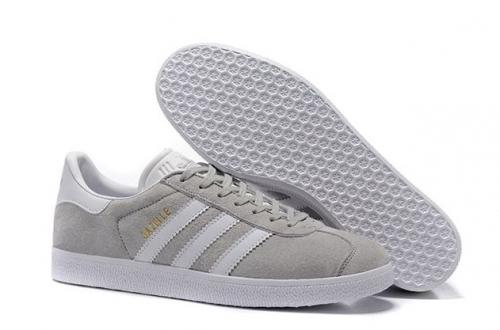 adidas-gazelle-greywhite