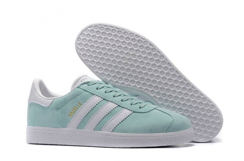 adidas-gazelle-ice-mint-mintwhite