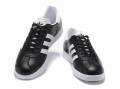 adidas-gazelle-leather-blackwhite-1