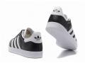 adidas-gazelle-leather-blackwhite-3
