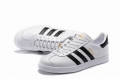 adidas-gazelle-leather-whiteblack-1