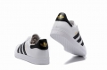 adidas-gazelle-leather-whiteblack-2