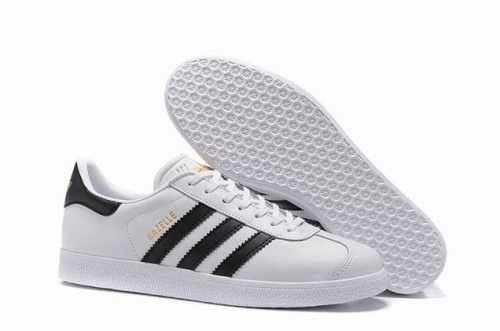 adidas-gazelle-leather-whiteblack