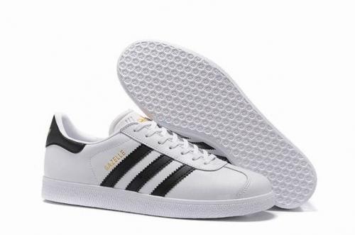 adidas-gazelle-leather-whiteblack