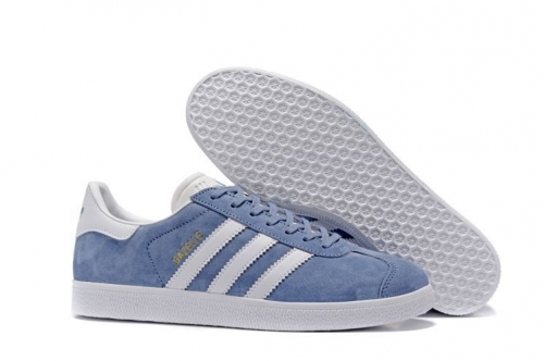 adidas-gazelle-moon-blue