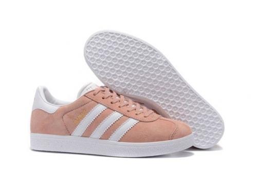 adidas-gazelle-pinkwhite