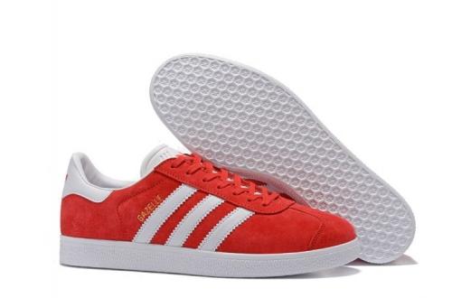 adidas-gazelle-red