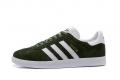 adidas-gazelle-suede-olive-greenwhitegold-1