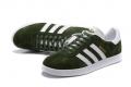 adidas-gazelle-suede-olive-greenwhitegold-2