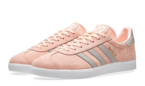 adidas-gazelle-w-pinkgrey