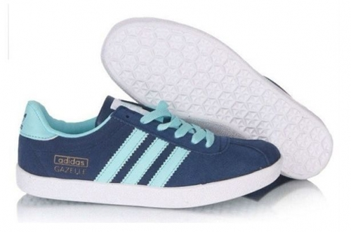 adidas-gazelle-womens-bluelight-blue