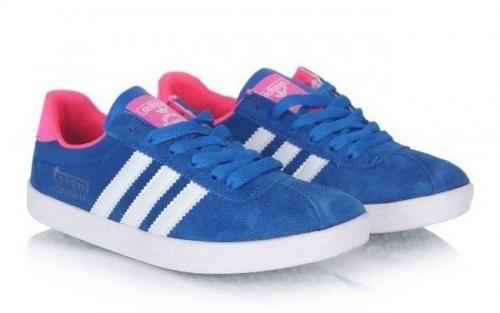 adidas-gazelle-womens-bluepink