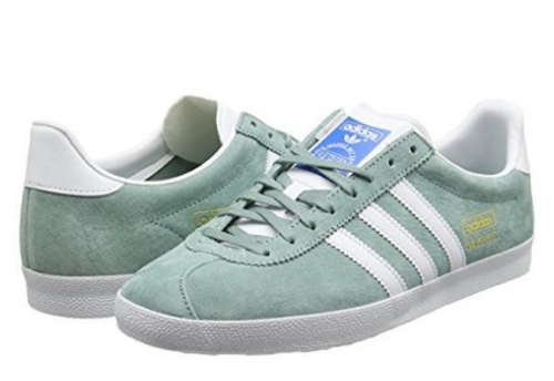 adidas-gazelle-womens-mint