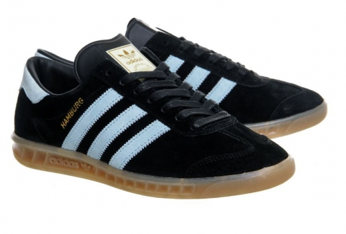 adidas-hamburg-blacklight-blue