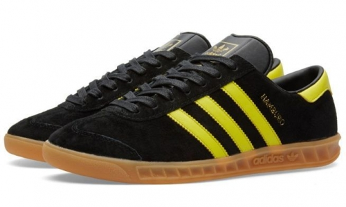 adidas-hamburg-blackyellow