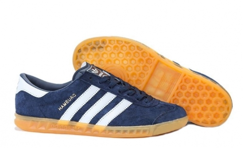 adidas-hamburg-bluewhite