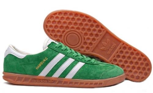adidas-hamburg-greenwhite
