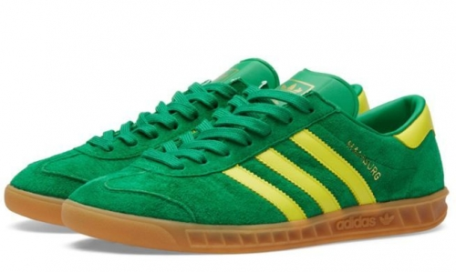 adidas-hamburg-greenyellow