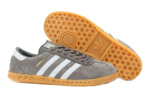 adidas-hamburg-greywhite