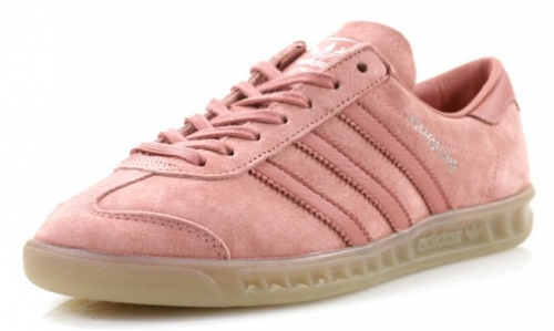 adidas-hamburg-pink