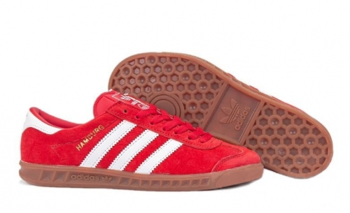 adidas-hamburg-redwhite