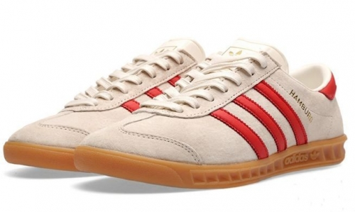 adidas-hamburg-vienna-whitered
