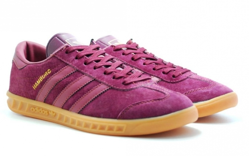 adidas-hamburg-vine-red