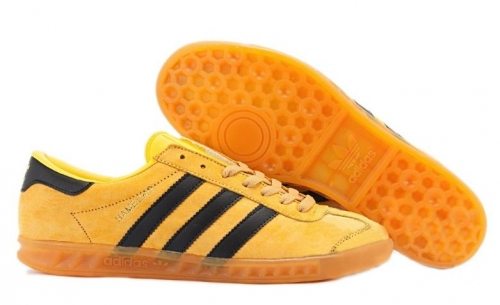 adidas-hamburg-yellowblack