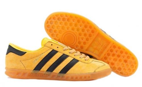 adidas-hamburg-yellowblack
