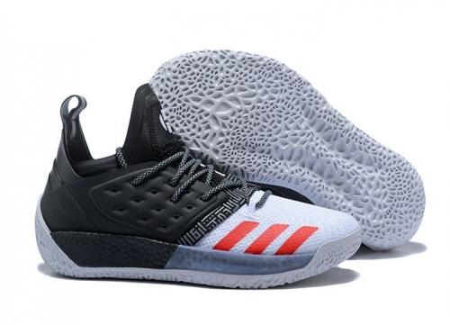 Мужские кроссовки Adidas Harden