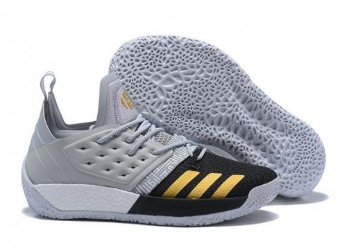 adidas-harden-vol2-greyblackgold