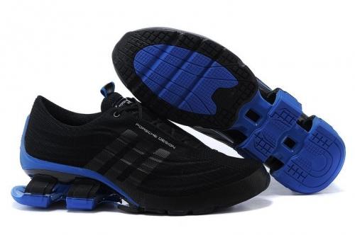 adidas-porsche-design-p5000-s4-blackblue