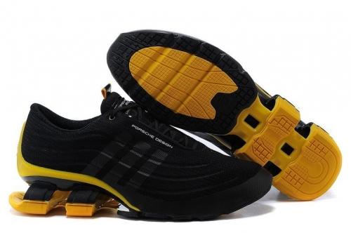 adidas-porsche-design-p5000-s4-blackyellow