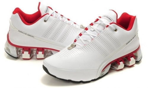 adidas-porsche-design-sport-leather-p5000-whitered