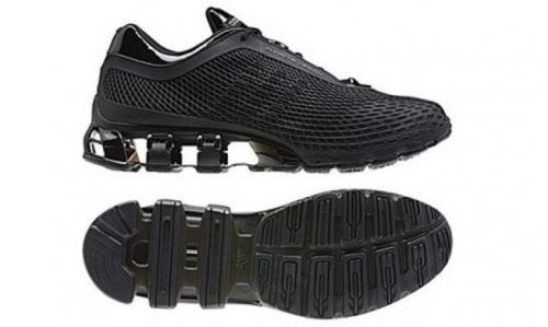 adidas-porsche-design-sport-p5000-black