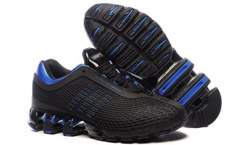 adidas-porsche-design-sport-p5000-blackblue