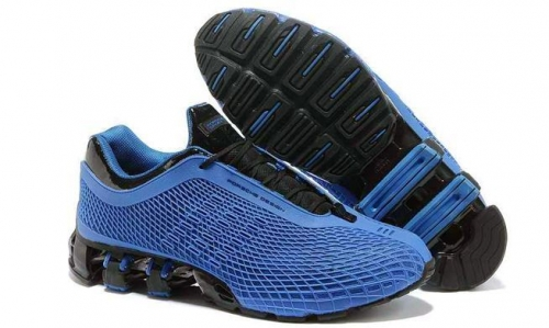 adidas-porsche-design-sport-p5000-blueblack