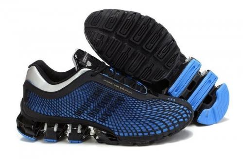 adidas-porsche-design-sport-p5000-blueblackgrey