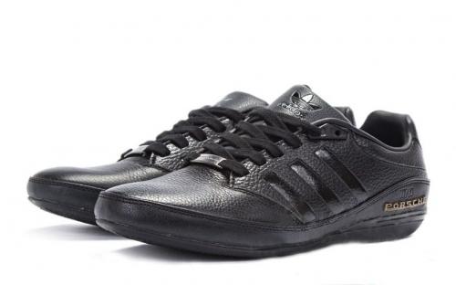 adidas-porsche-design-typ-64-20-black